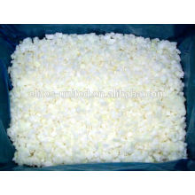 Sell cultivation IQF frozen vegetable onion diced
